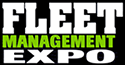 fleet-management-expo