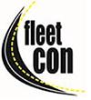 fleetcon