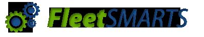 fleetsmarts-logo