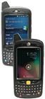 FleetLink Mobile Handheld