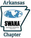 Arkansas SWANA