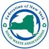 NY Federation