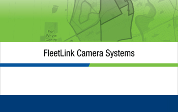 FleetLink Camera Systems