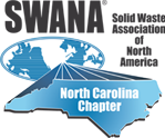 North Carolina SWANA