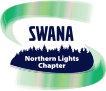 Northern Lights SWANA