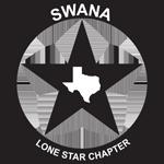Texas SWANA