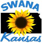 Swana Kansas