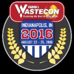 Waste Con 2016