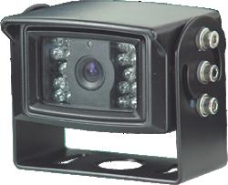 camera-image