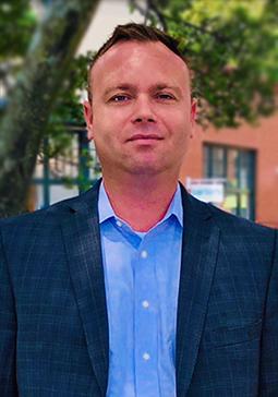John Tkachenko