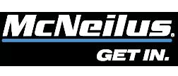 testimonials - McNeilus