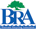 Bluewater Recycling Association