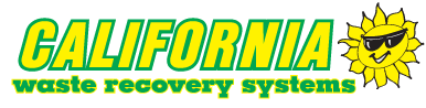 California Waste Recovery Systems