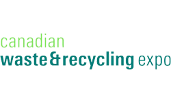 Canadian Waste & Recycling Expo 2016