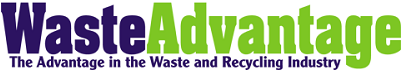Waste Advantage articles