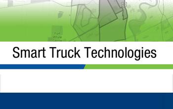 Smart Truck Technologies