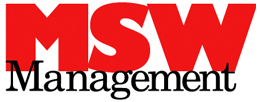 MSW Management Magazine