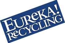 case studies - Eureka Recycling